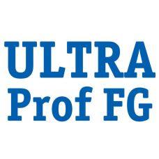 Ультра профессиональная краска по металлу  ULTRA Prof FG (антрацит) 2кг (1771)