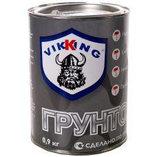 Грунт ГФ-021 (белый) 0,85 кг VIKING
