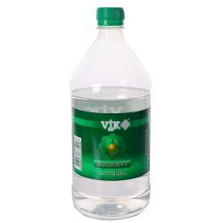 Растворитель VIK универсальный 1 л