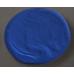 Гумова фарба універсальна (синій) 1,2 кг VIKING