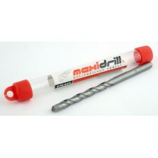 Сверло по бетону 6.0 х 150 мм Maxidrill