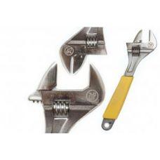 Ключ разводной 300 мм ZYP