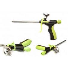 Профессиональный пистолет для пены (тефлон) ZYP