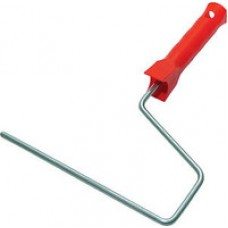 Ручка для валика 8-250ММ POLAX #