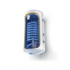 Эл. комб.водонагр TESY Bilight верт. 80 л. т.о. 0,45 кв м мокр. ТЭН 2,0 кВт (GCV6S 804420 B11 TSR)