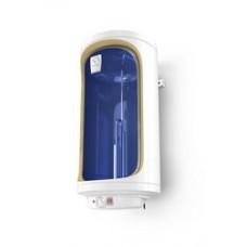 Электр. водонагр  TESY Anticalc верт. SLIM 50 л. cухой ТЭН 2х0,8 кВт (GCV 503616D A04 TS2R)