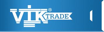 http://vik-trade.com/